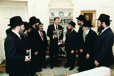 https://sociologyofjudaism.files.wordpress.com/2014/11/reagan_receives_menorah_1986.jpg
